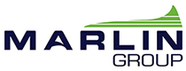 Marlin Group