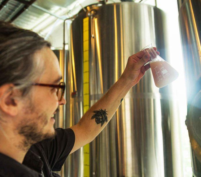 Beerland-Brewing2