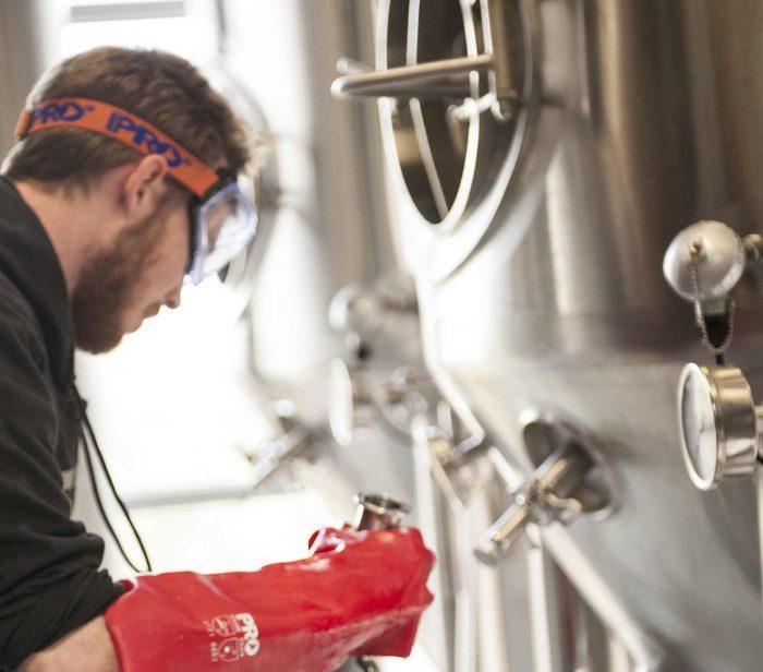 Beerland-Brewing3